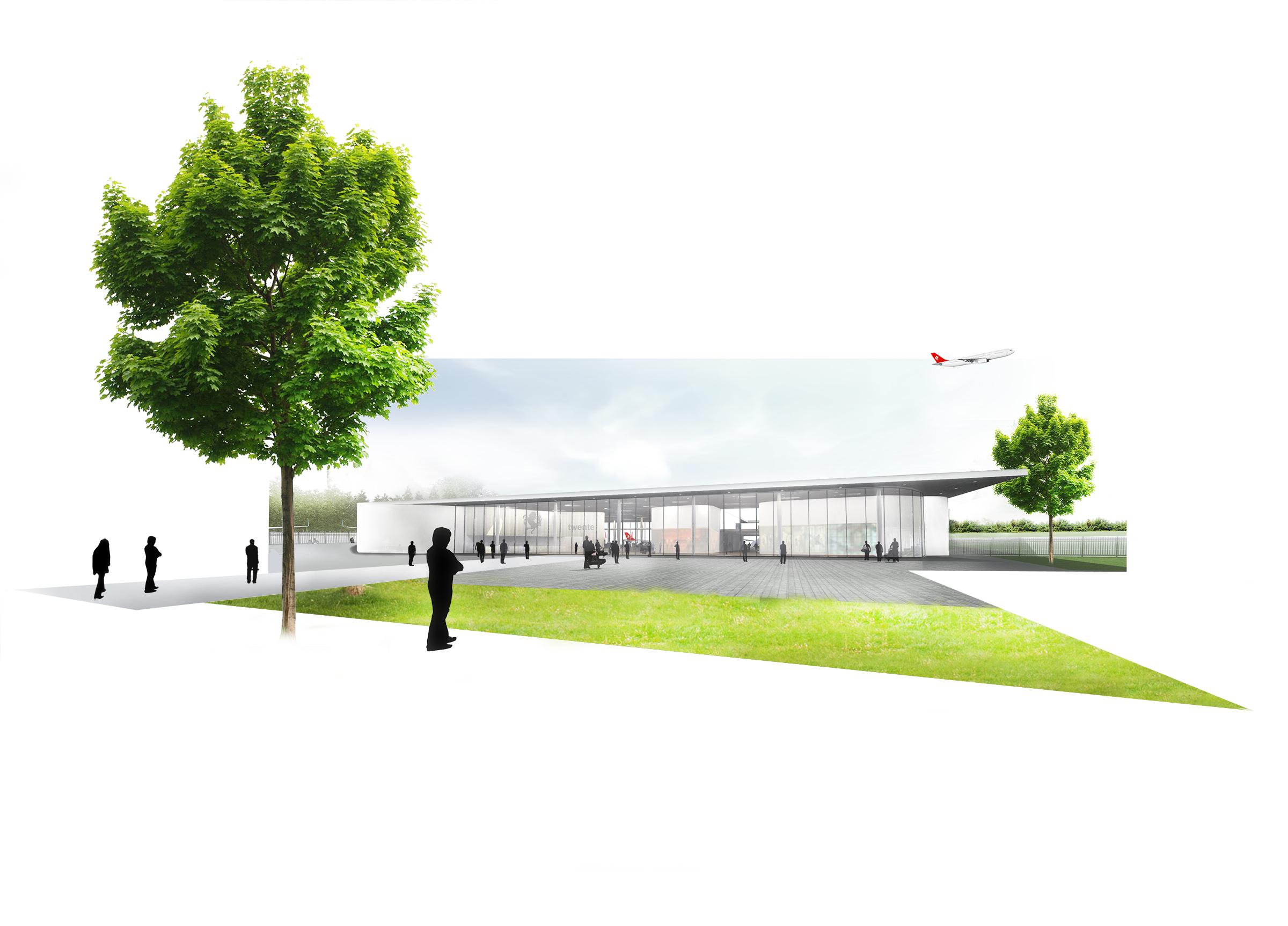 R&P_Twente_airport_2400px
