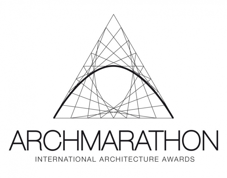 Archmarathon 2018
