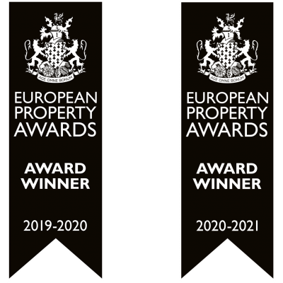European property awards 2019/2020